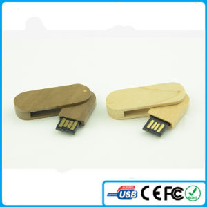 2016 New Wood Material 4GB USB Stick Form China USB Stick Factory