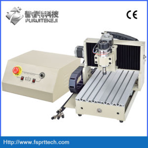 CNC Router Machine Portable CNC Wood Router Machine pictures & photos
