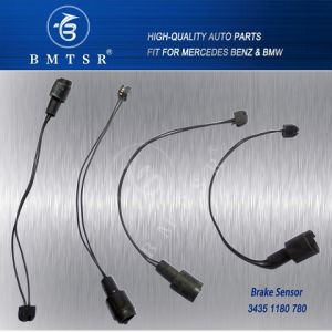 China Wholesale Auto Brake Pad Sensor for BMW E24 pictures & photos