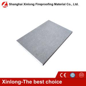 MGO Board Magnesium Oxide Board MGO Wall Panel