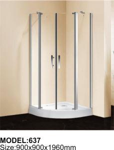 Sales Bathroom Products, Bathroom Shower, Bathroom Accessories