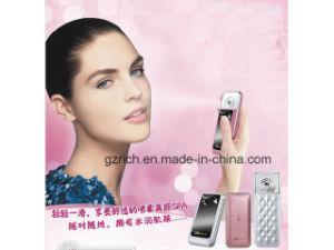 Portable Nano Facial Mist Spray pictures & photos