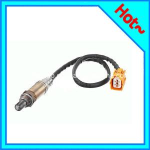 High Quality Front Oxygen Sensor for Land Rover Freelander 98-07 Mhk100940 Mhk000940 pictures & photos