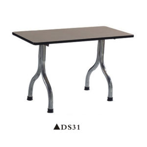 New Modern Chippendale Style Dining Room Furniture Table pictures & photos
