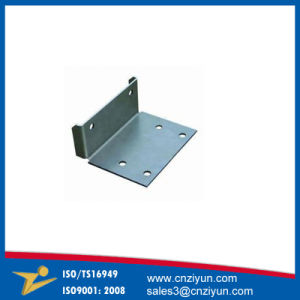 OEM Sheet Metal Fabrication by Stamping, Bending, Welding, Punching pictures & photos