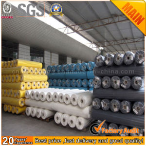 Fabric Wholesaler Supply 100% PP Nonwoven pictures & photos