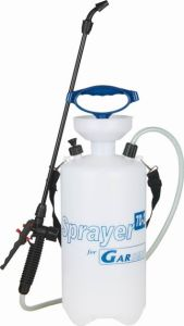 7L Pressure Sprayer pictures & photos