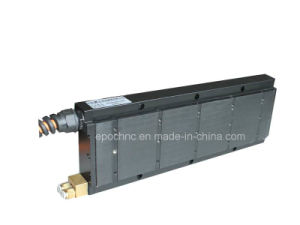 FC 2996n Epi22150 Iron-Core Water Cooled Linear Motor