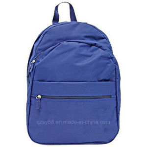 Outdoor Backpack Polyester Leisure Bag