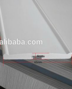 50mm Cord Tilter Ladder String Interior Decor Horizontal Blinds pictures & photos