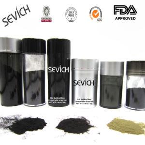 Best Price Hair Thickening Fiber Powder pictures & photos