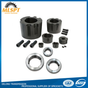 Taper Bushing for Taper Bore Belt Pulley pictures & photos