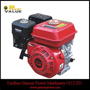 2.6HP to 15HP Petrol Engine Air Cooled 4 Stroke Gasoline Engine pictures & photos