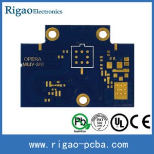 PCB Board Manufacturing Process Electronic Circuit Board pictures & photos
