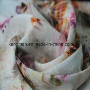 100% Viscose Cdc Fabrics with 1420mm pictures & photos