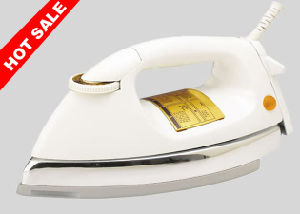 Namite N919 Fashion Design Electric Dry Iron pictures & photos