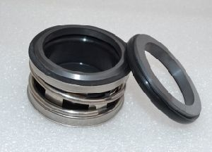 Mechanical Seal Johncrane Type 2100 pictures & photos