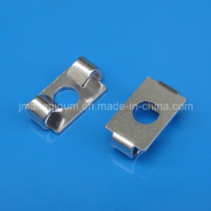 Standard Fastener Joint for 40 Series Extrusions pictures & photos
