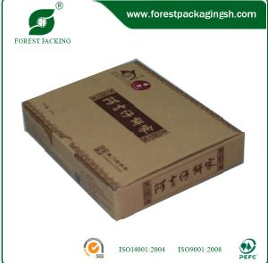 New Design Corrugated Packaging Boxes (FP11026) pictures & photos