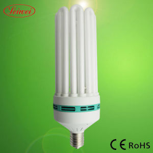 6U Energy Saving Lamp (LW6U02) pictures & photos