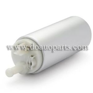 Fuel Pump 228 222 005 004 for YAMAHA, Honda pictures & photos