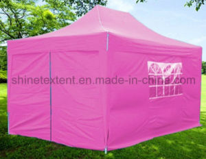 Gazebo Tents with Side Walls for Party pictures & photos