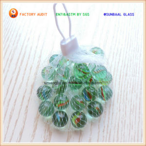 Glass Marbles for Boy Toy pictures & photos