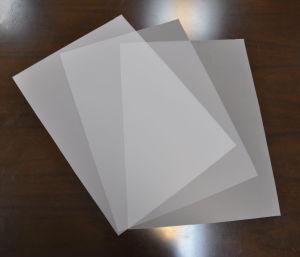 Laser Engravable Polycarbonate Film pictures & photos