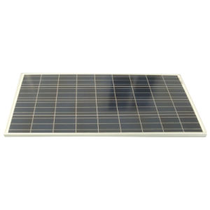 Polycrystalline PV Module 130W, Solar Panels with High Quality and Competitive Price pictures & photos