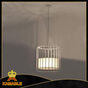 Modern Home Decorative Pendant Lamps (KA4338S) pictures & photos