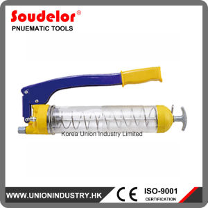 600cc Good Quality Hand Grease Gun pictures & photos