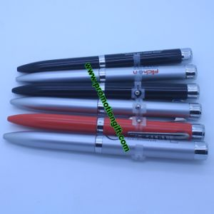 LED Logo Projector Pen pictures & photos