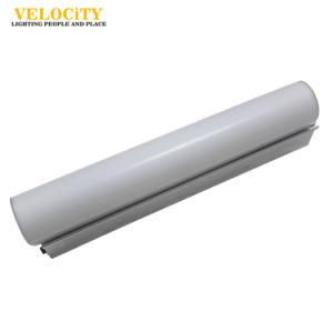 IP66 Full Color LED Linear Wall Washer Light pictures & photos