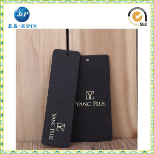 Best Price Personalized Hang Tag Label (JP-HT029) pictures & photos