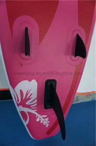 Light Weight Sup Board Stand up Paddle Board for Sale pictures & photos
