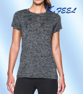 Best Quality Reasonable Modern T-Shirt Women From Manufacturer