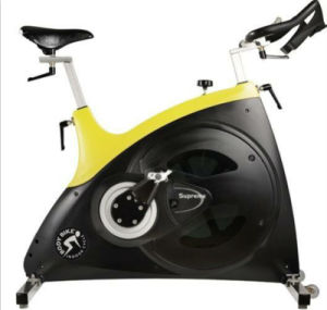Body Fit Bike/Fitness Club Exercise Bike/Spinning Bike pictures & photos