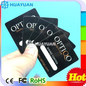 Anti Metal NFC Tag NTAG216 NFC Sticker for metal Environment pictures & photos