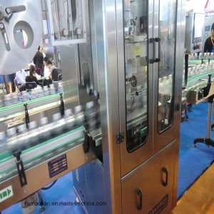 Slat Chain Conveyor for Beverage Drinking System pictures & photos