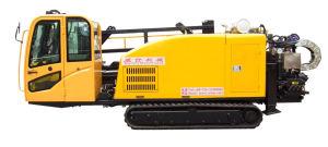 Non Excavation Horizontal Directional Drilling Machine pictures & photos