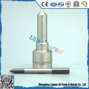 Citroen Erikc 0433175431 Nozzle Bosch Common Rail Dsla142p1474 for 0445110240 Injector pictures & photos