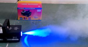 500W LED Fog Machine pictures & photos