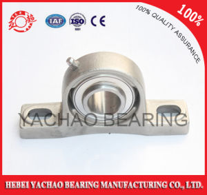 High Quality Good Price Pillow Block Bearing (Ucp316 Uc316 Ucf316 Ucfl316 Uct316)