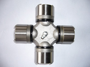 U-Joints for Mitsubishi with Good Quality and Competitive Price pictures & photos