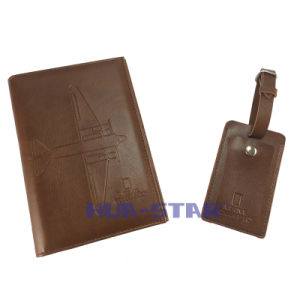 Customized Logo Travel Kit as Promotional Gift (HS-T212) pictures & photos