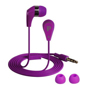 High Perfermance Stereo MP3 Earphone pictures & photos