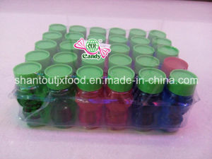 Colourful Small Bubble Water 20ml pictures & photos
