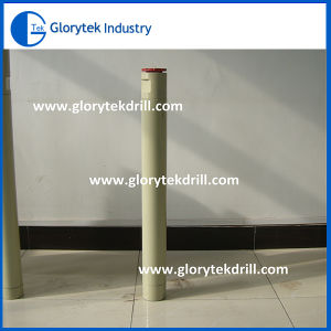 Gl4.5 DTH Hammer and Rock Drilling Tool pictures & photos