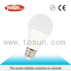 LED Bulb Lightled Bulb Light with CE. RoHS Approval pictures & photos