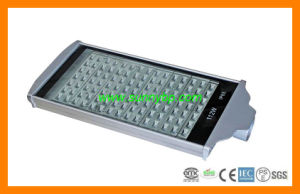 LED Street Light with CE&RoHS Certification pictures & photos